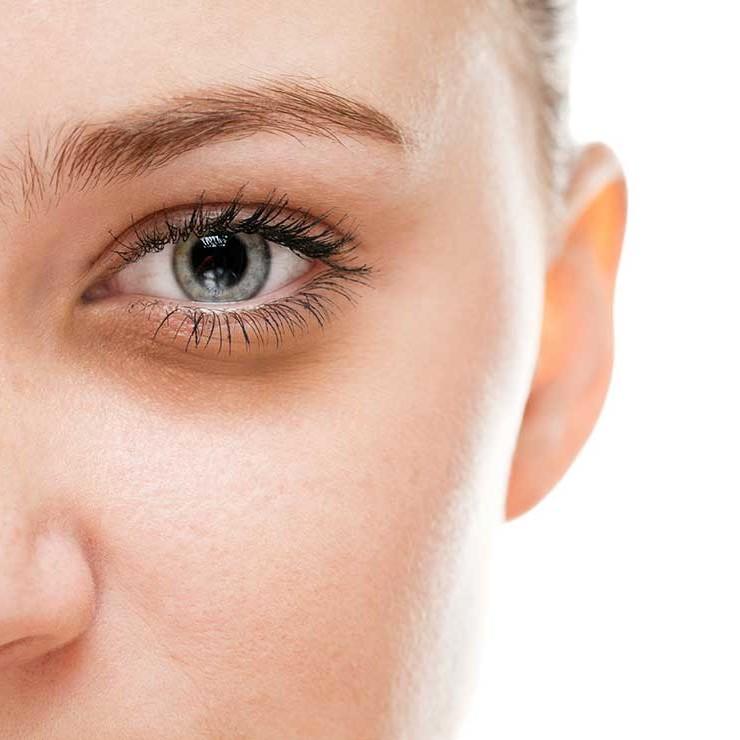 Serenity LED & Skin Rejuvenation